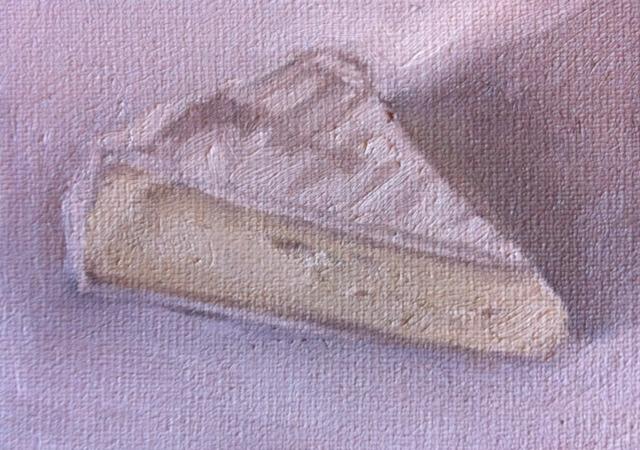 Brie 2013