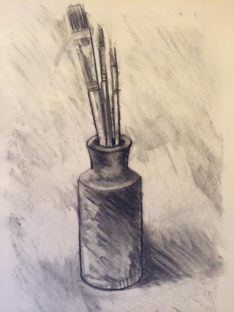 Brushes 2014